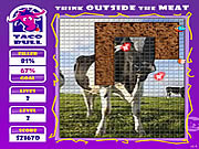Play Taco bull Game