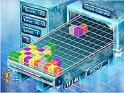 Play Ice block Game