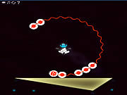 Play Simian shard Game
