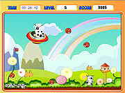 Play Bomb attack Game