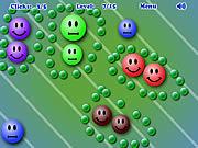 Spiel das Gratis-Spiel  Split Smiles