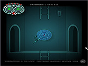 Submachine 3: The Loop game