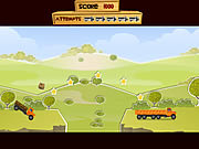 Play Load shifter Game