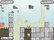 Play Lire life with rabbit ears Game