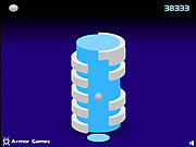 Play Zyl2 Game