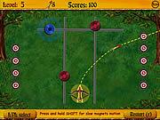Play Hedgehood Game