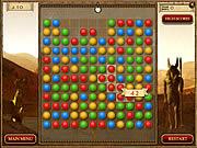 Play Hexus Game
