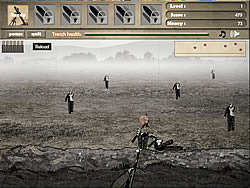 Carveola Incident game