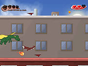 Play Squirrel game Game