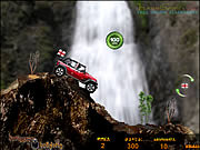 Play The jeep Game
