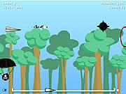 Paper Pilots game