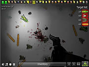 Play Insectonator Game
