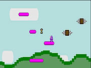 Play 30 coins in bliss Game