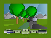 Ammo Ambush 2 game