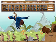 Age of Defense 4 game