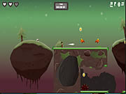 Play Epic charlie Game
