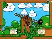 Fluby game