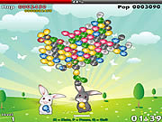 Hop And Pop game