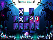 Play Tomb of undead Game