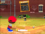Diamonds and Dreams game