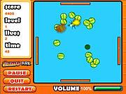Ping Break game
