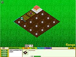 juego Best Farm