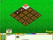 Best Farm game