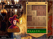 Battle Scribes game