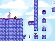 juego Blobs Adventure