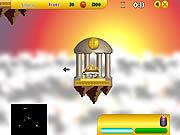 Sky Cab game