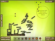 Play Cubium Game