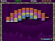 Play Cave bros brickscape Game