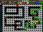 Play Infinite tower defense Game