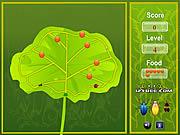 Play Leaf rider Game