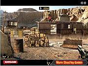 Play Effin terrorists 3 Game