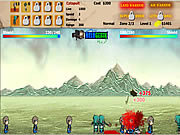 Play The dark age 2 Game