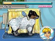 My Cute Puppy game