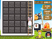 Play Easter jolly game Game