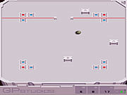 Play Laser ruse Game