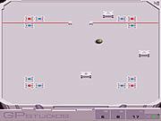 Juega al juego gratis Laser Ruse