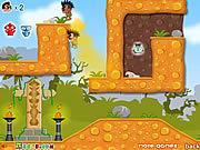 Fart King Bros game