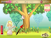Play Wedding trouble Game