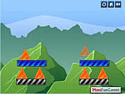Ultimate Physics Game game