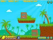 juego Fly N Frog