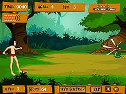 Mowgli's Play game