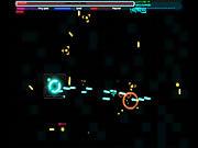 Cybershock game