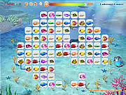 Play Underwater Game