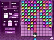 Mad Diamond 2 game