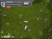 Modifighters - Blast Attack game
