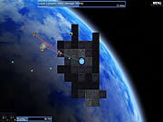 Play Outerspatial Game